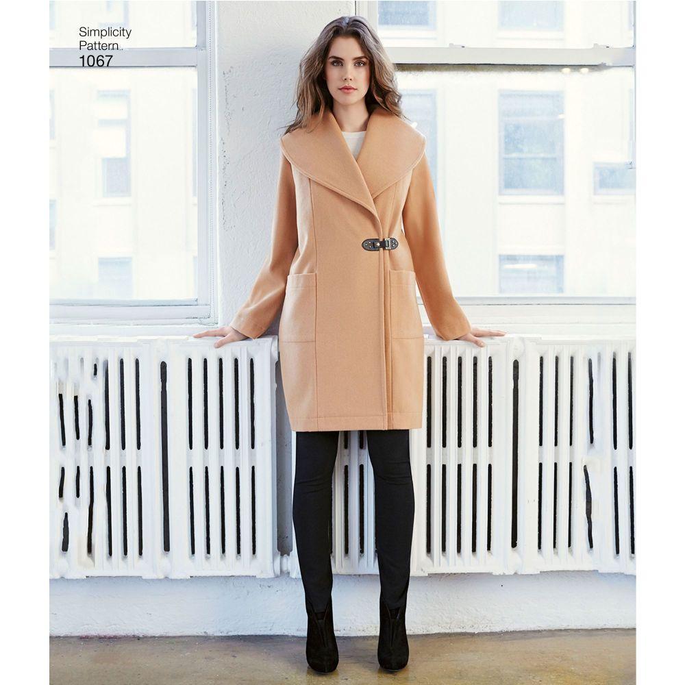 simplicity-jackets-coats-pattern-1067-AV1