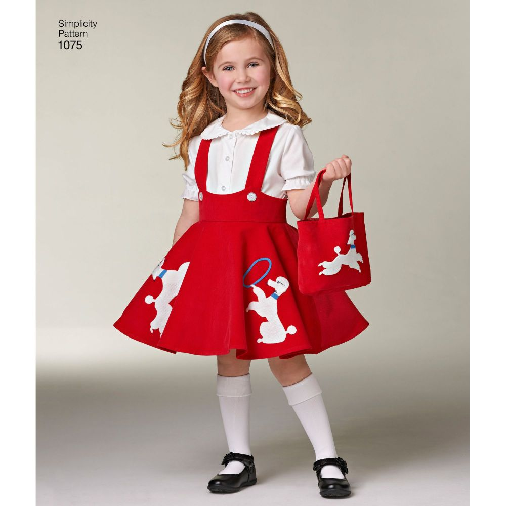 simplicity-girls-pattern-1075-AV1