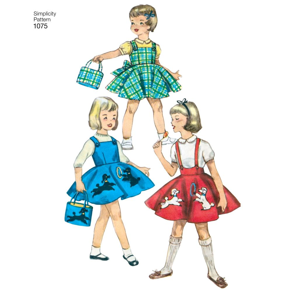 simplicity-girls-pattern-1075-AV2