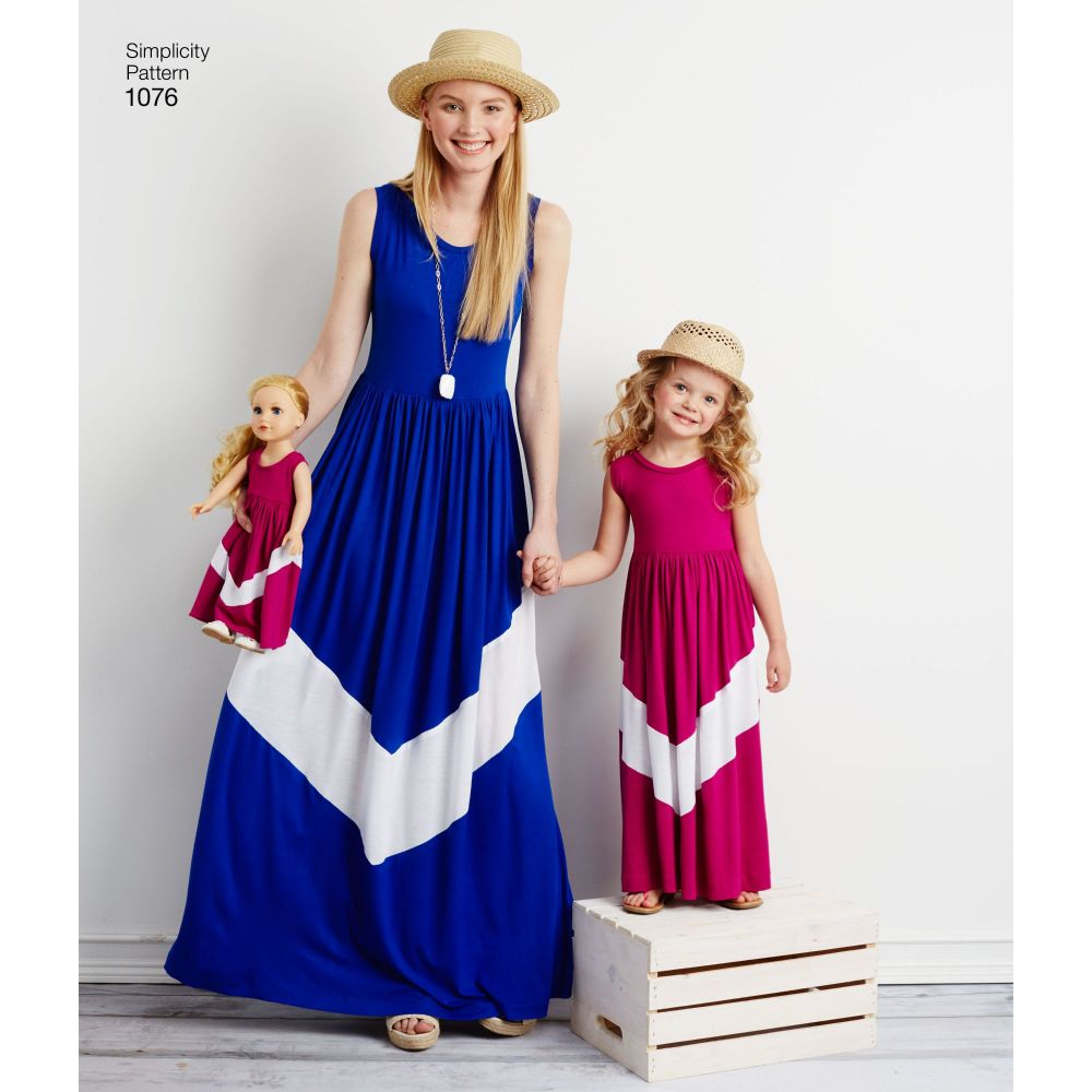simplicity-girls-pattern-1076-AV1
