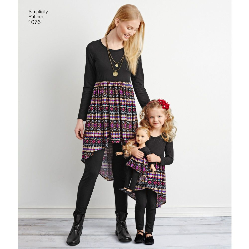 simplicity-girls-pattern-1076-AV2