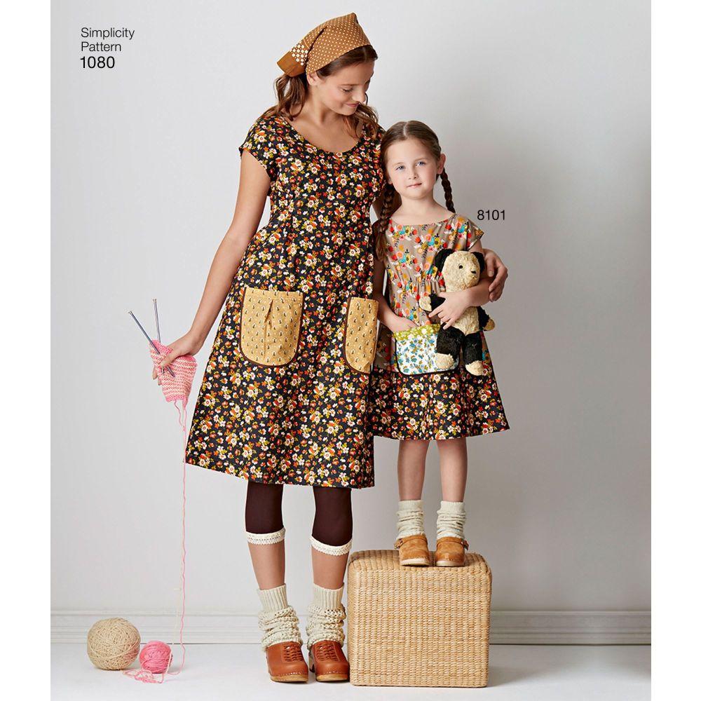 simplicity-crafts-pattern-1080-AV1