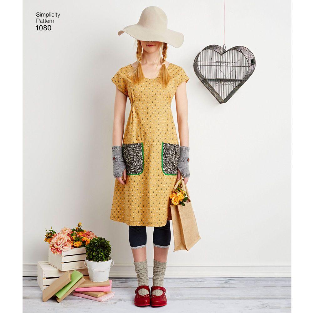 simplicity-crafts-pattern-1080-AV2