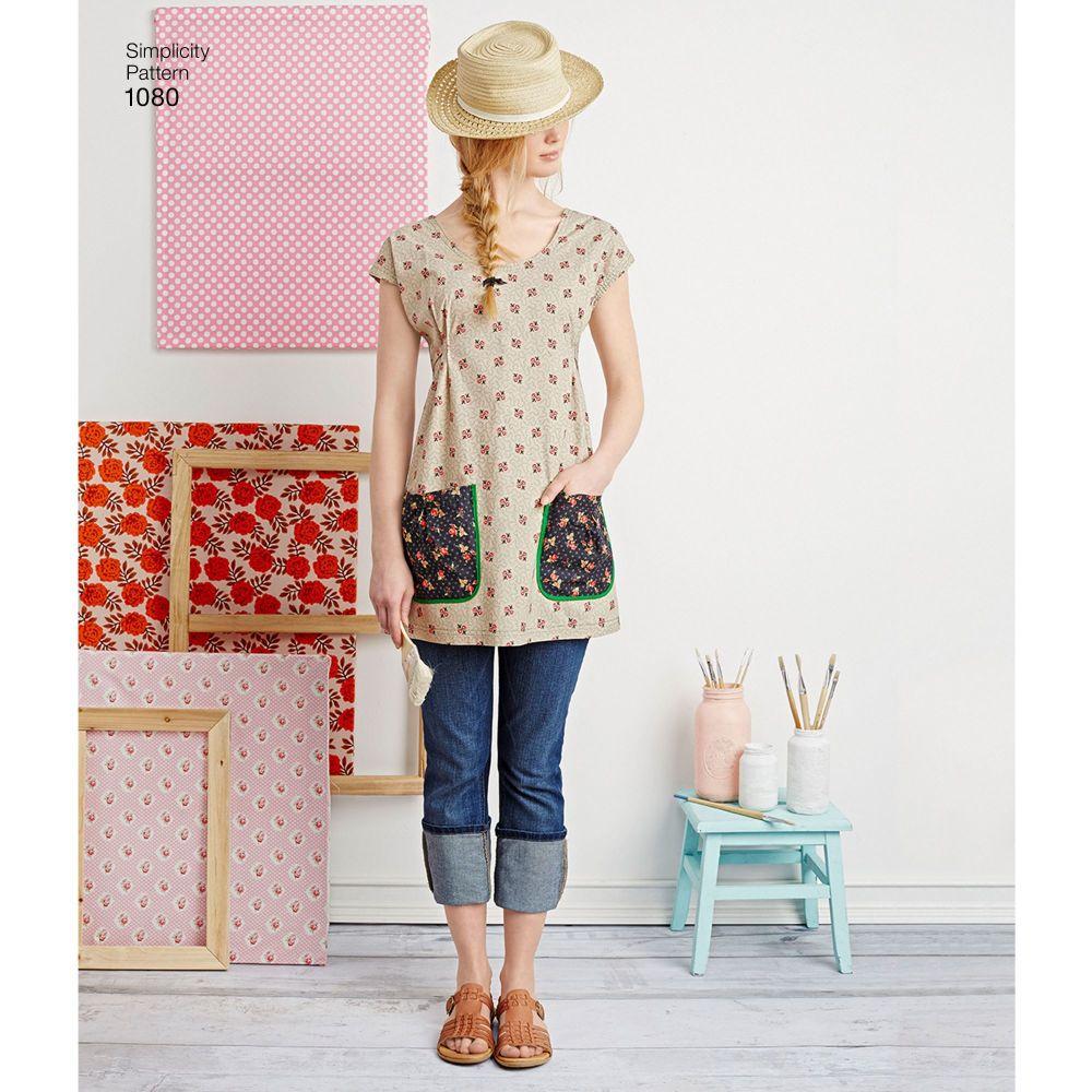 simplicity-crafts-pattern-1080-AV4