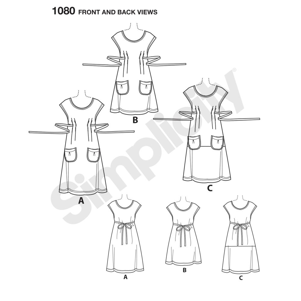 simplicity-crafts-pattern-1080-front-back-view