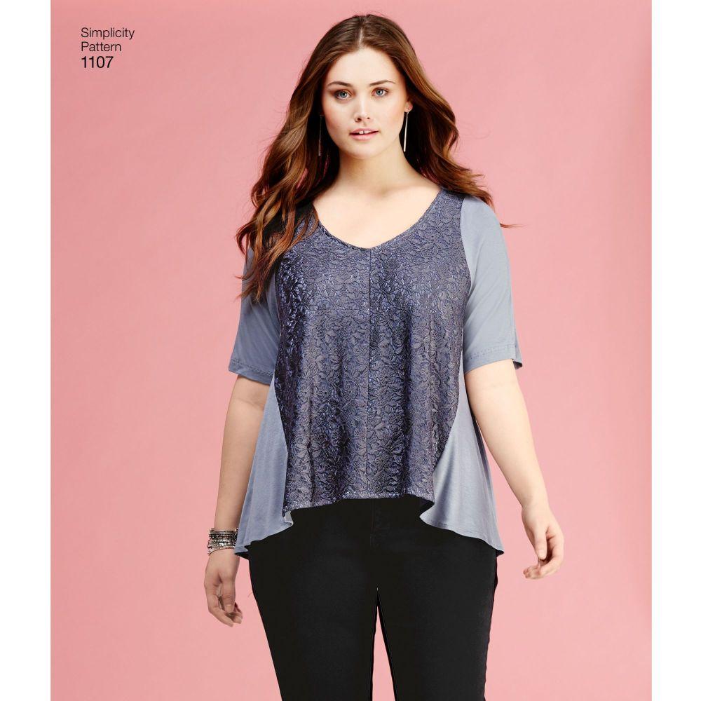 simplicity-tops-vests-pattern-1107-AV2