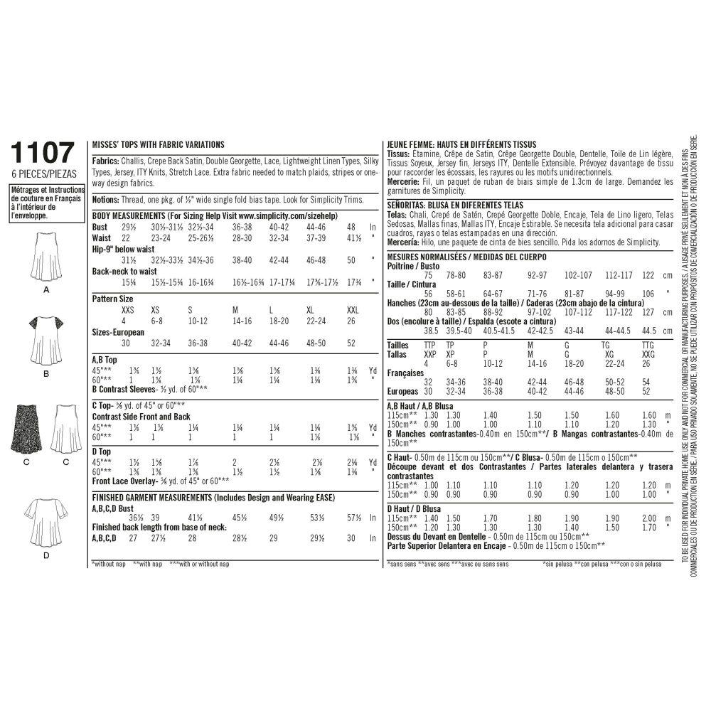 simplicity-tops-vests-pattern-1107-envelope-back