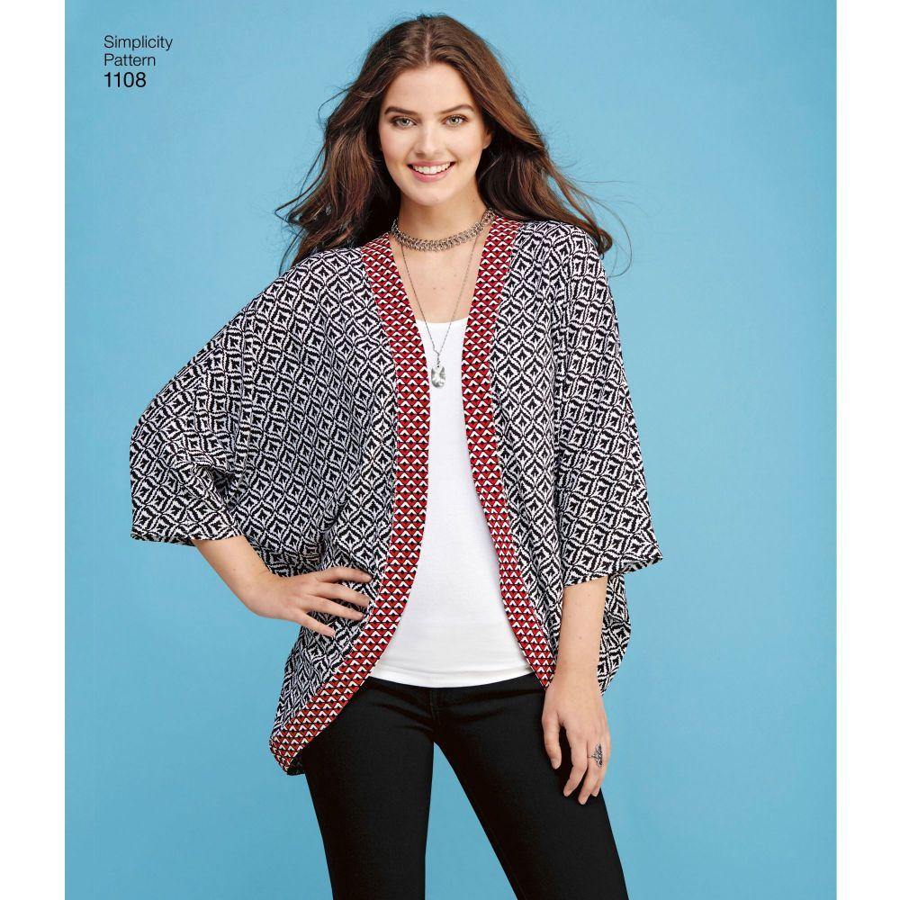 simplicity-tops-vests-pattern-1108-AV1