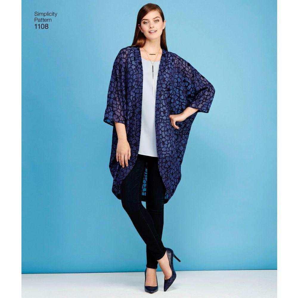 simplicity-tops-vests-pattern-1108-AV2