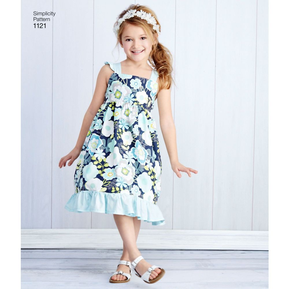simplicity-girls-pattern-1121-AV3