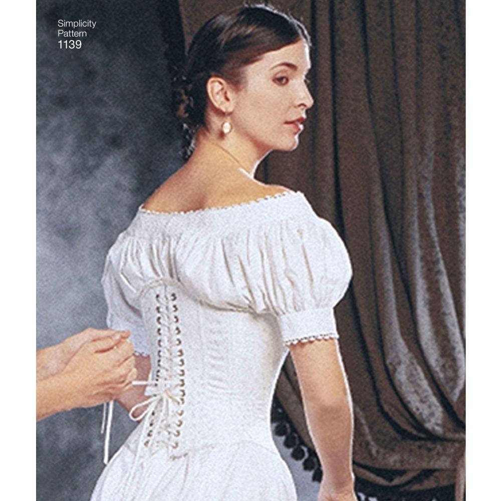 simplicity-costumes-pattern-1139-AV1A