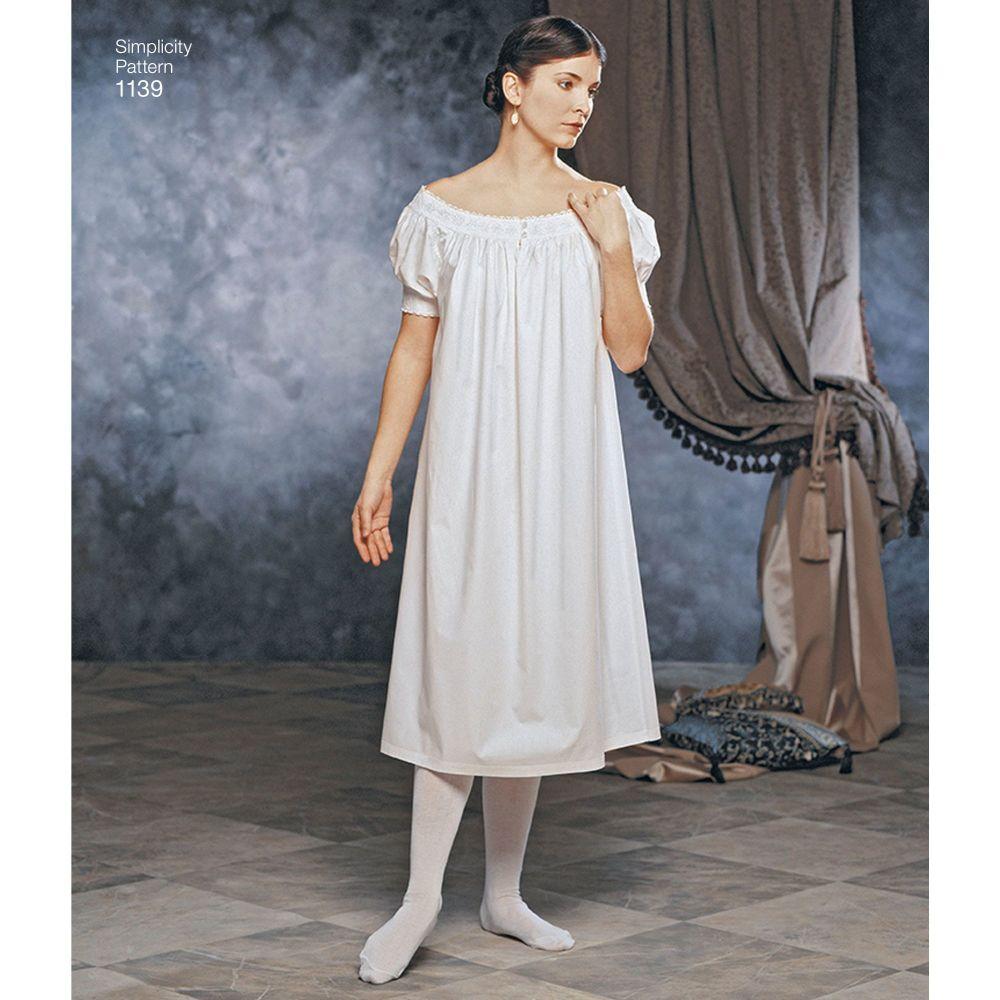simplicity-costumes-pattern-1139-AV2