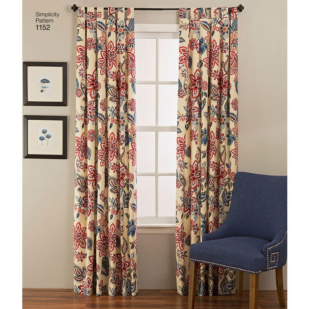 simplicity-home-decor-pattern-1152-AV1