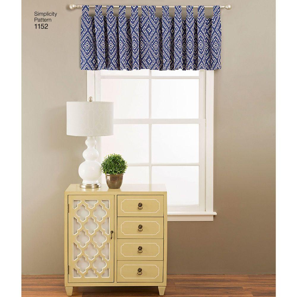 simplicity-home-decor-pattern-1152-AV2