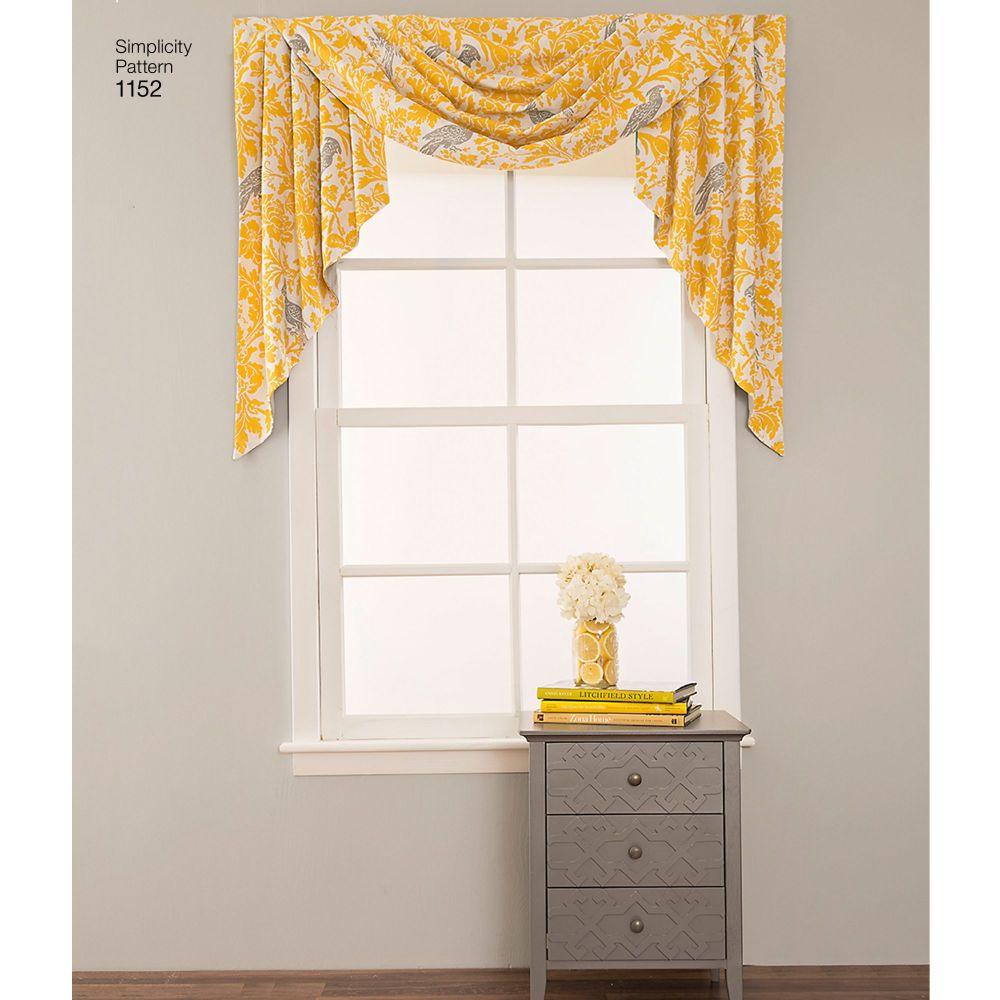 simplicity-home-decor-pattern-1152-AV3