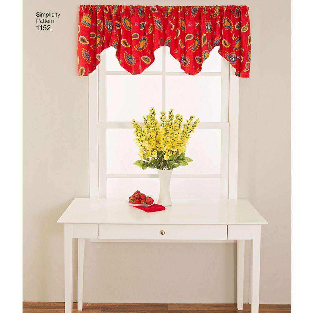 simplicity-home-decor-pattern-1152-AV4
