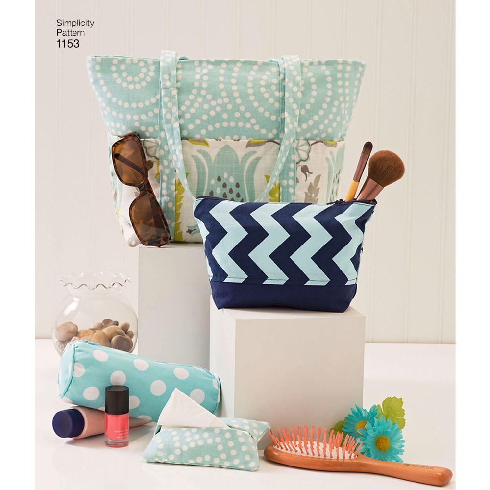 simplicity-accessories-pattern-1153-AV1