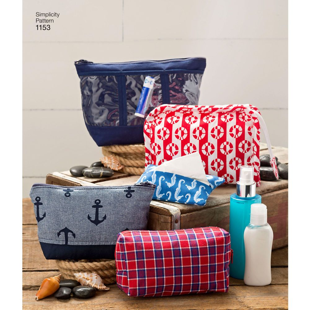 simplicity-accessories-pattern-1153-AV2