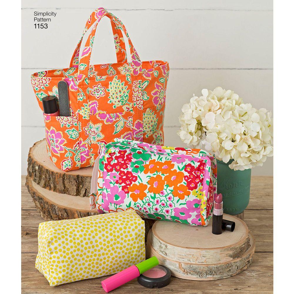 simplicity-accessories-pattern-1153-AV3