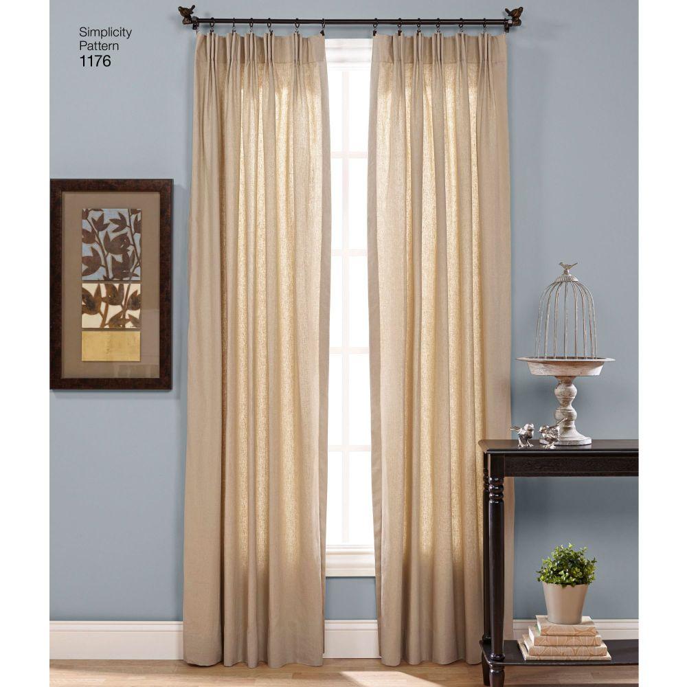 simplicity-home-decor-pattern-1176-AV1