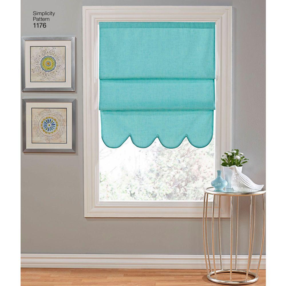 simplicity-home-decor-pattern-1176-AV2