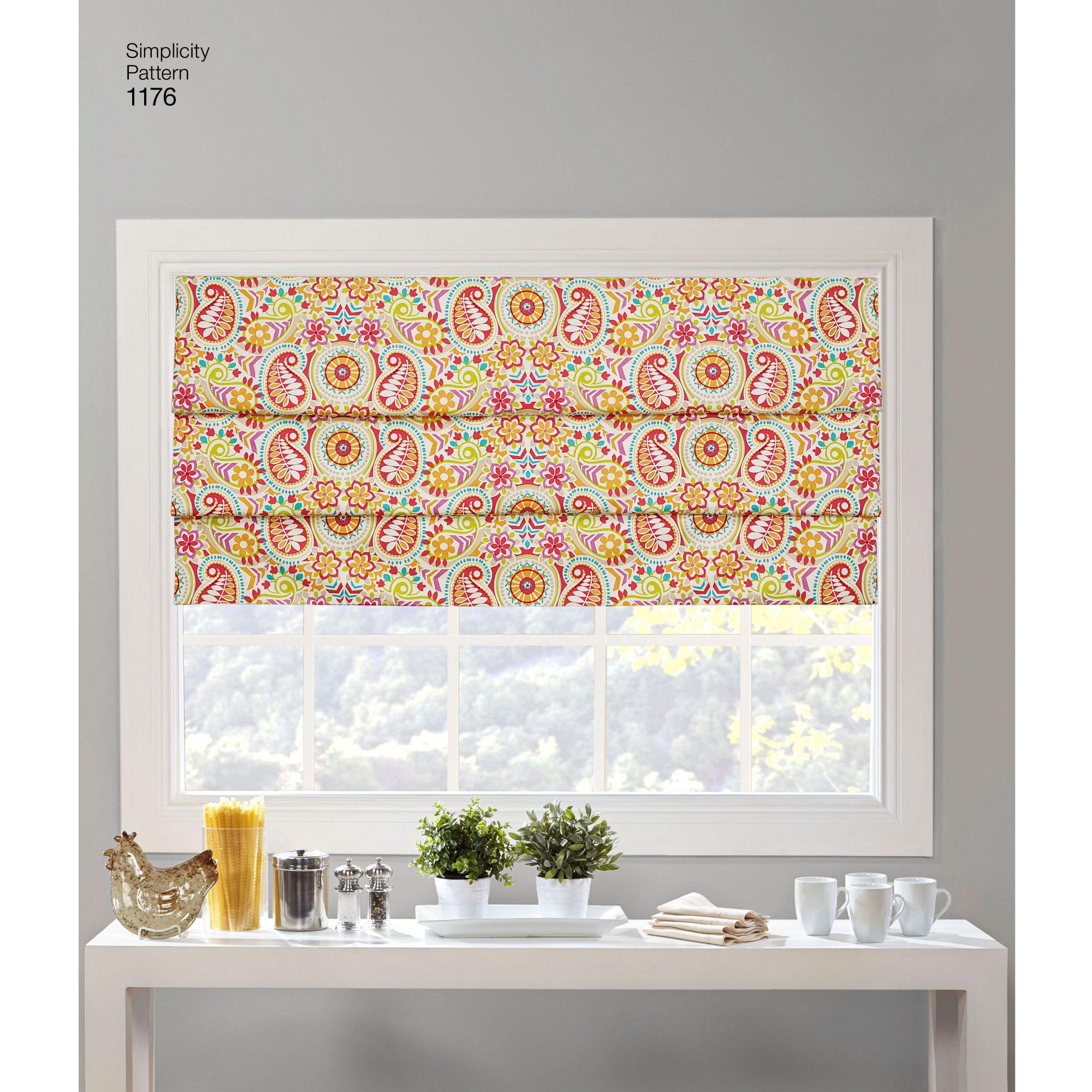 simplicity-home-decor-pattern-1176-AV3