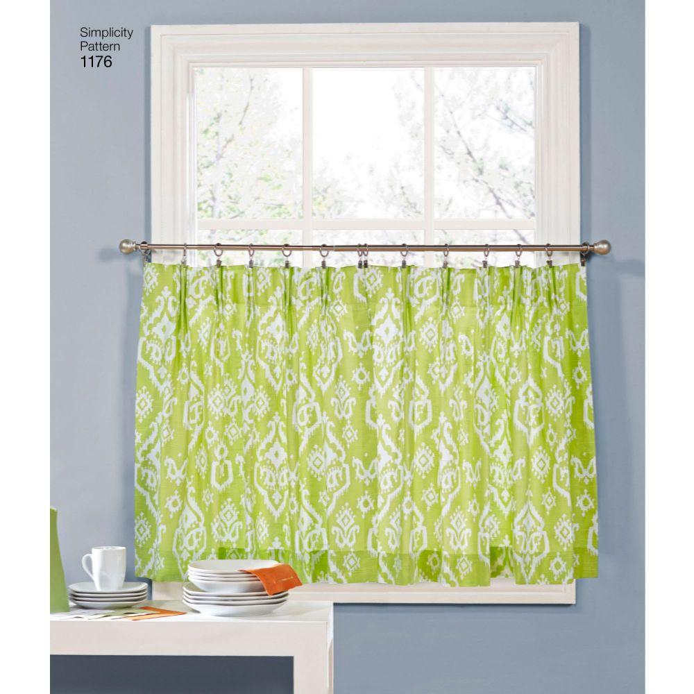 simplicity-home-decor-pattern-1176-AV4