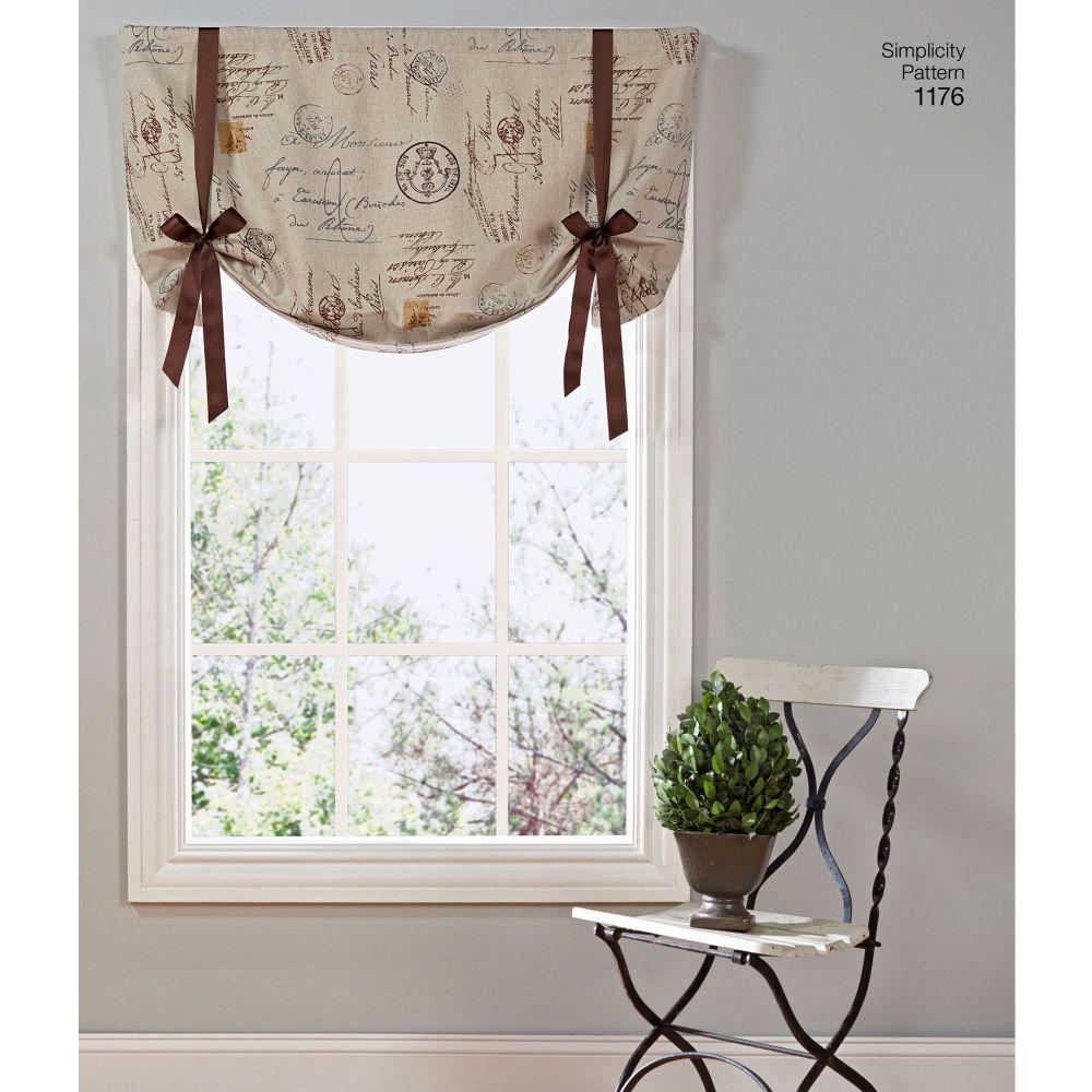 simplicity-home-decor-pattern-1176-AV5