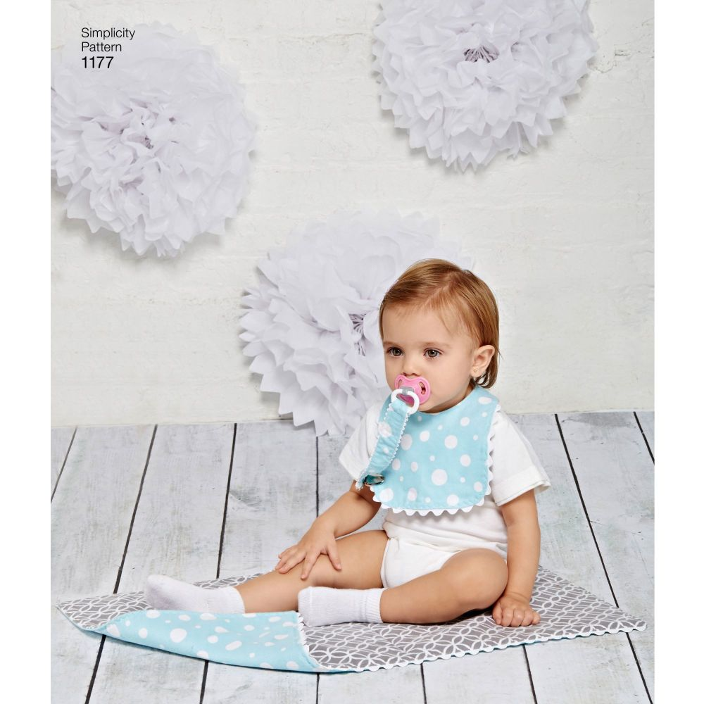 simplicity-crafts-pattern-1177-AV5