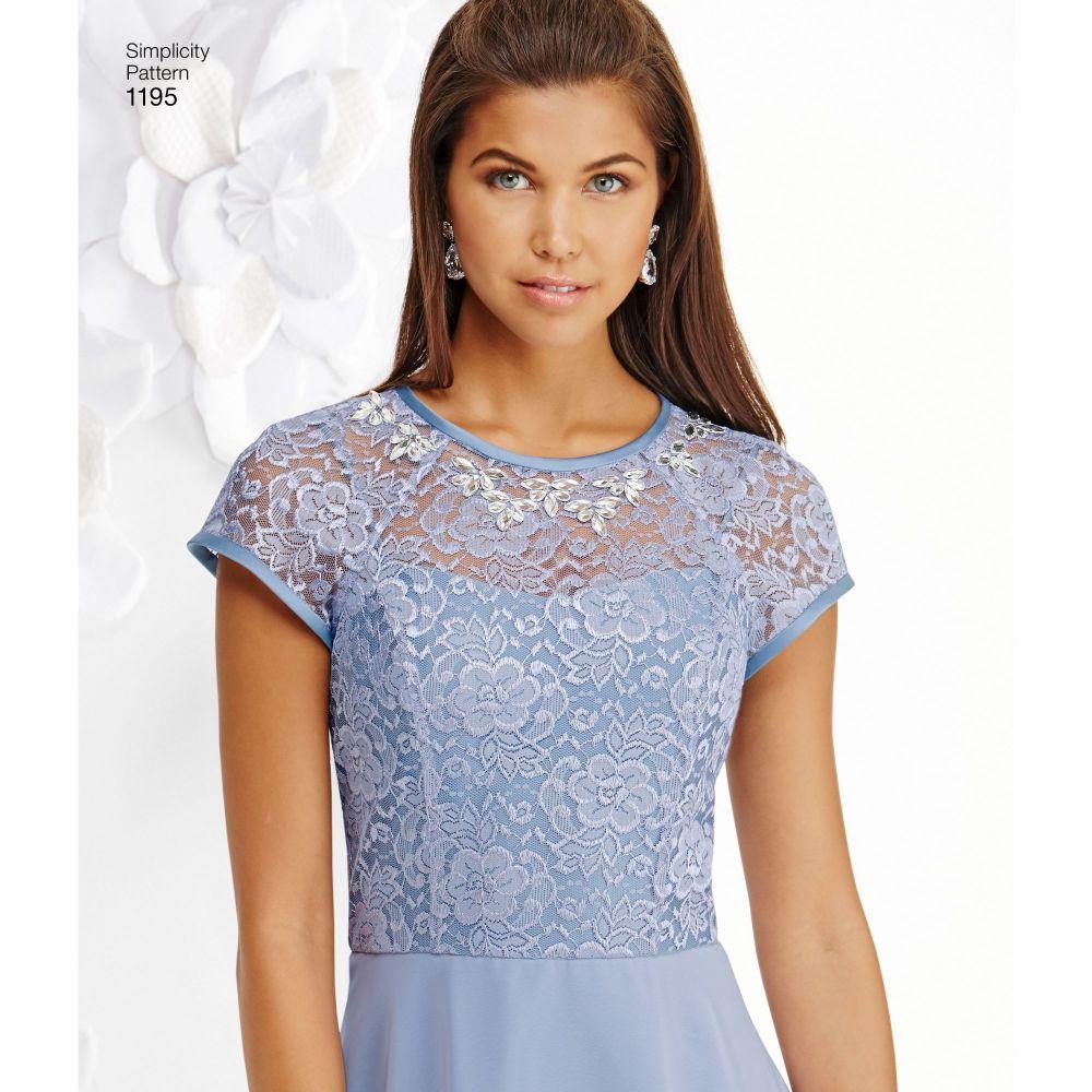 simplicity-special-occasion-pattern-1195-AV1A