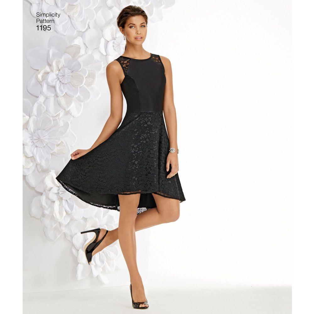 simplicity-special-occasion-pattern-1195-AV2