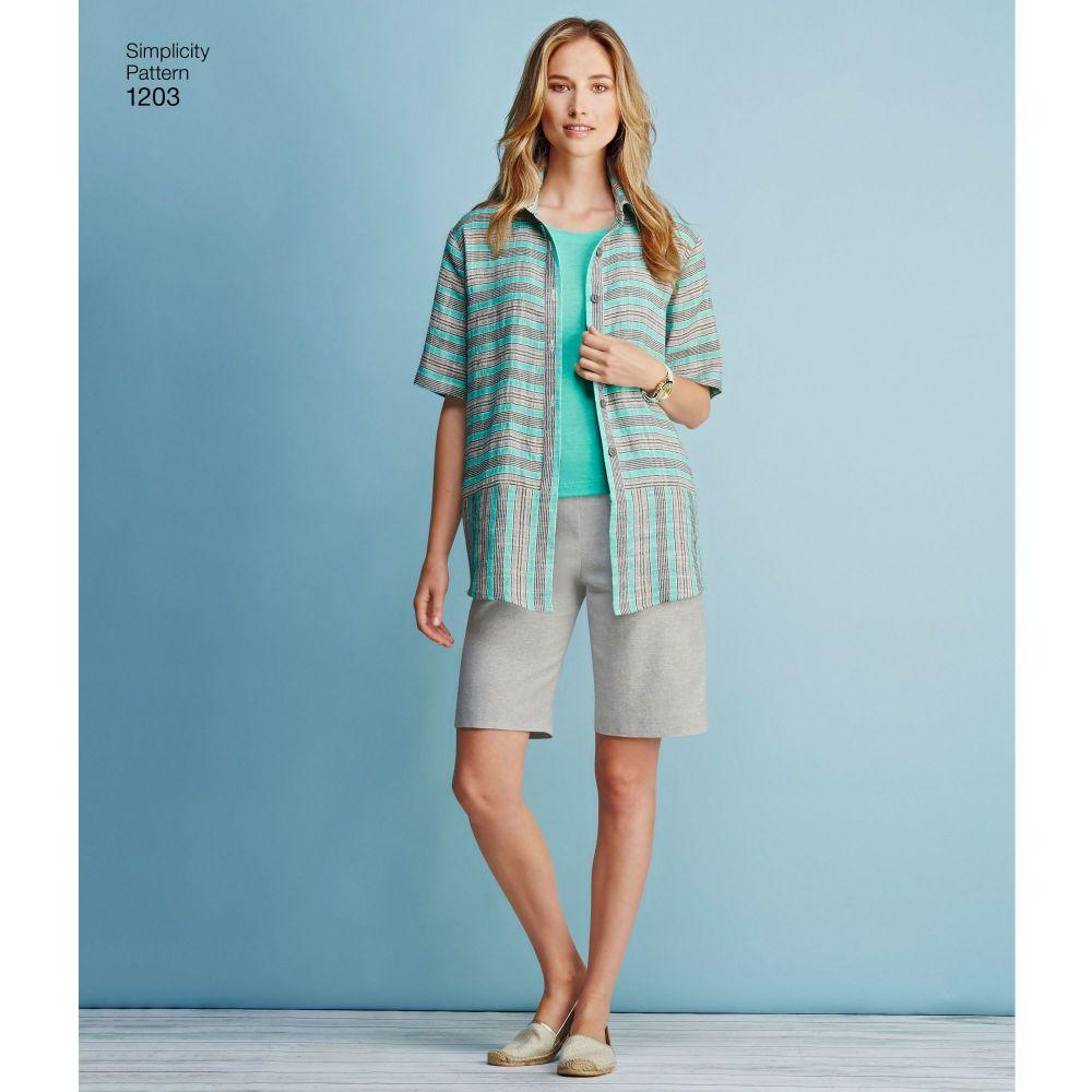 simplicity-sportswear-pattern-1203-AV1