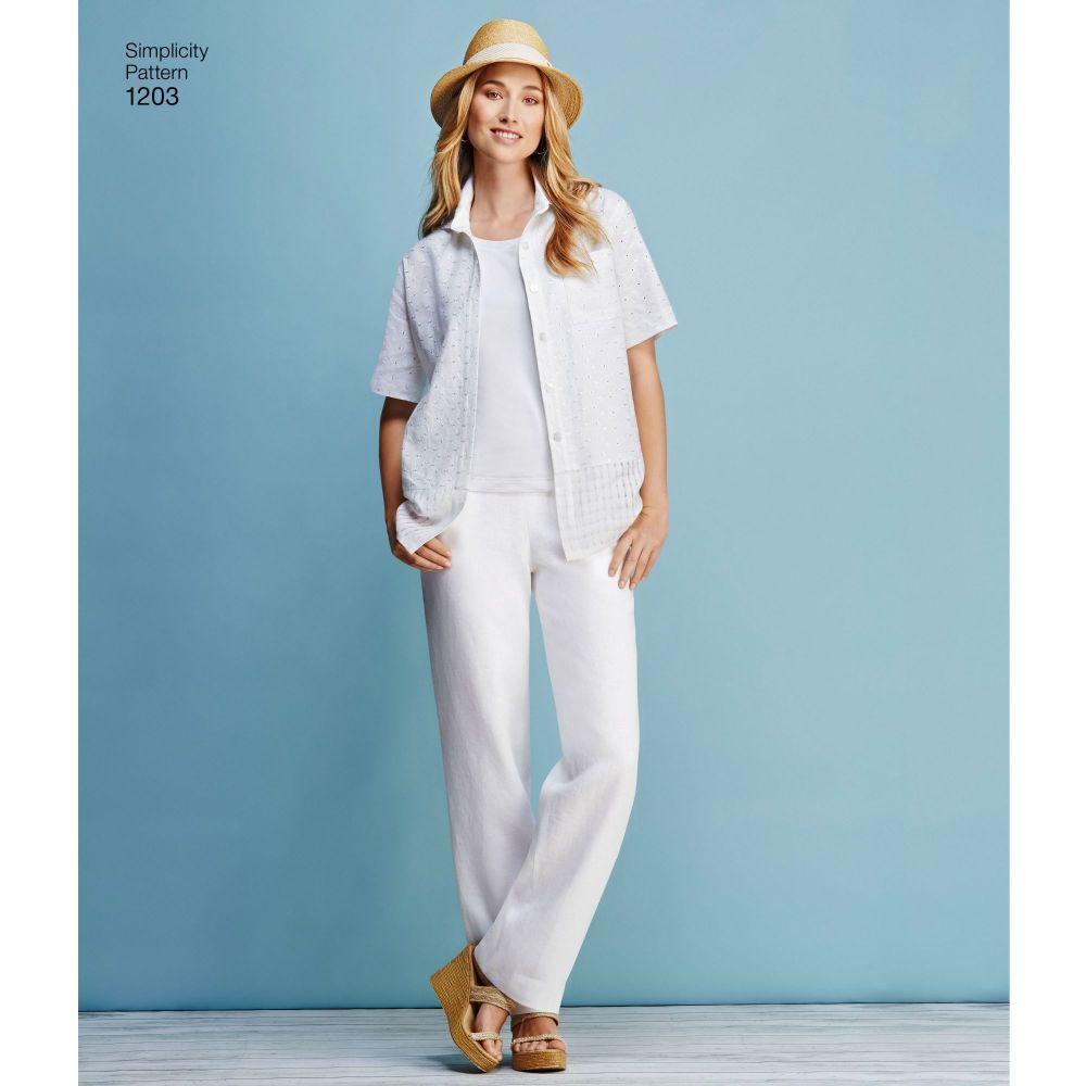 simplicity-sportswear-pattern-1203-AV2