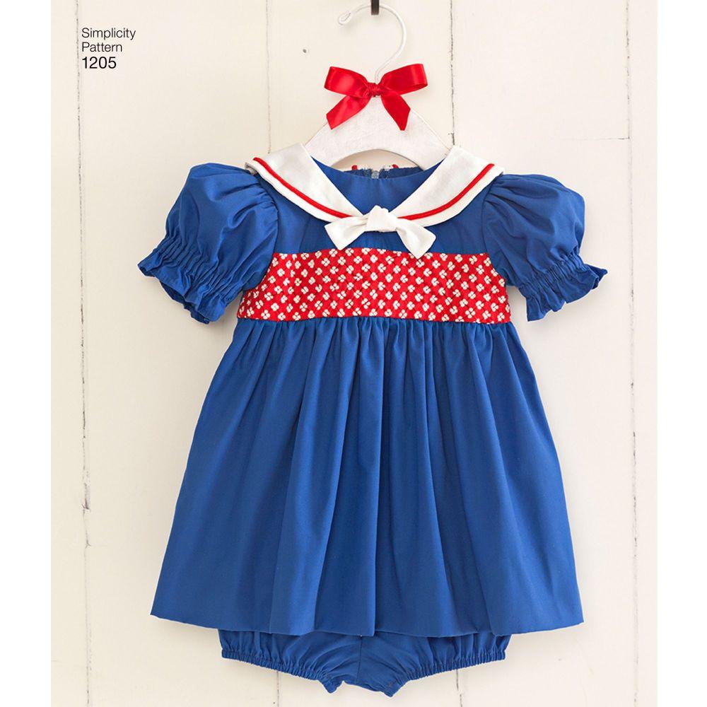 simplicity-babies-toddlers-pattern-1205-AV1