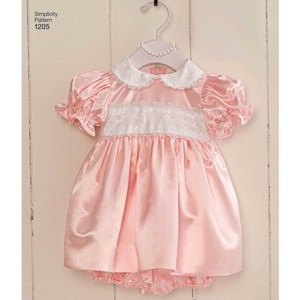 simplicity-babies-toddlers-pattern-1205-AV2
