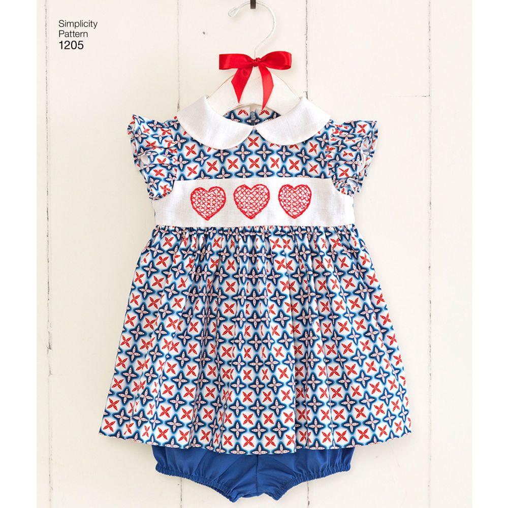 simplicity-babies-toddlers-pattern-1205-AV3