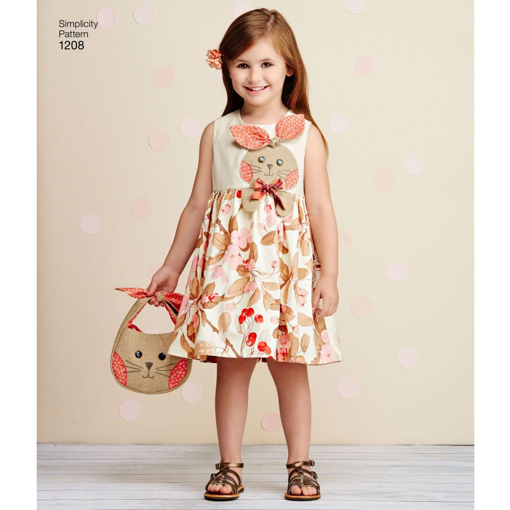 simplicity-girls-pattern-1208-AV1