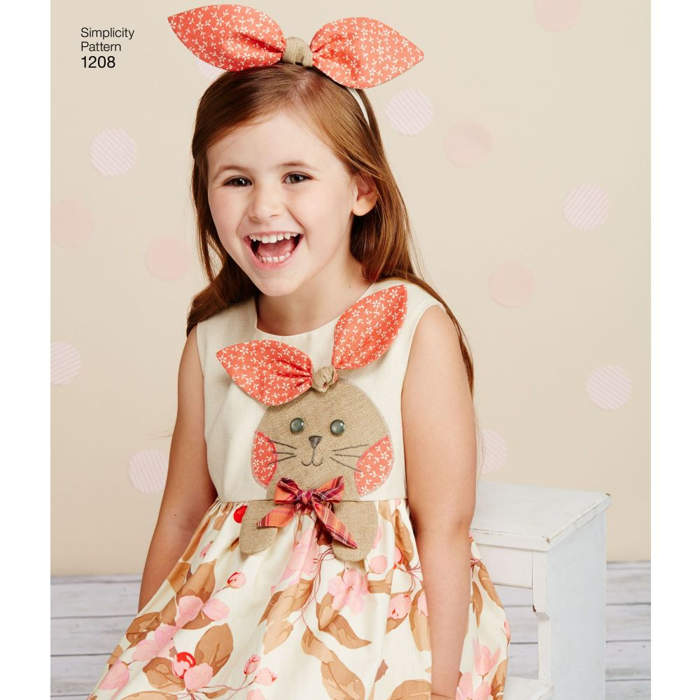 simplicity-girls-pattern-1208-AV1A