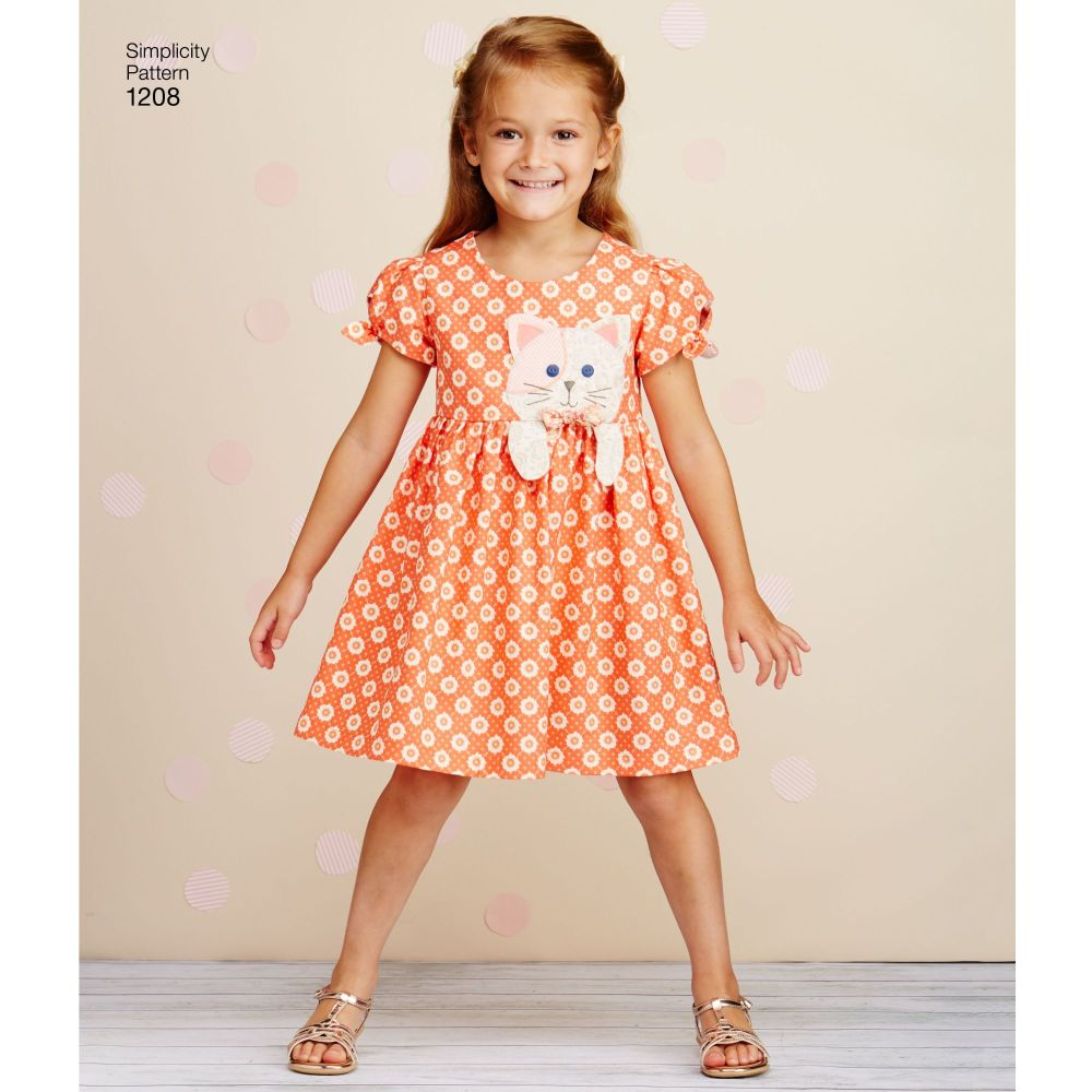 simplicity-girls-pattern-1208-AV2
