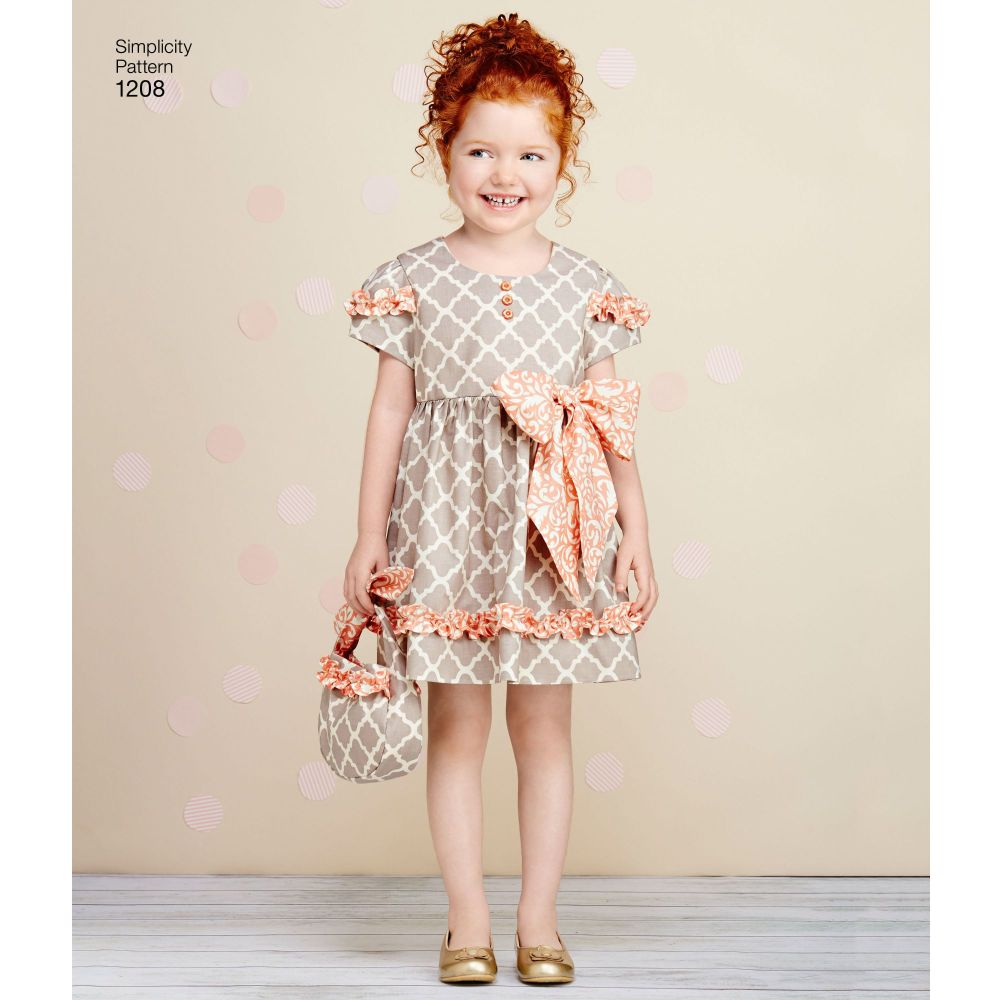 simplicity-girls-pattern-1208-AV3