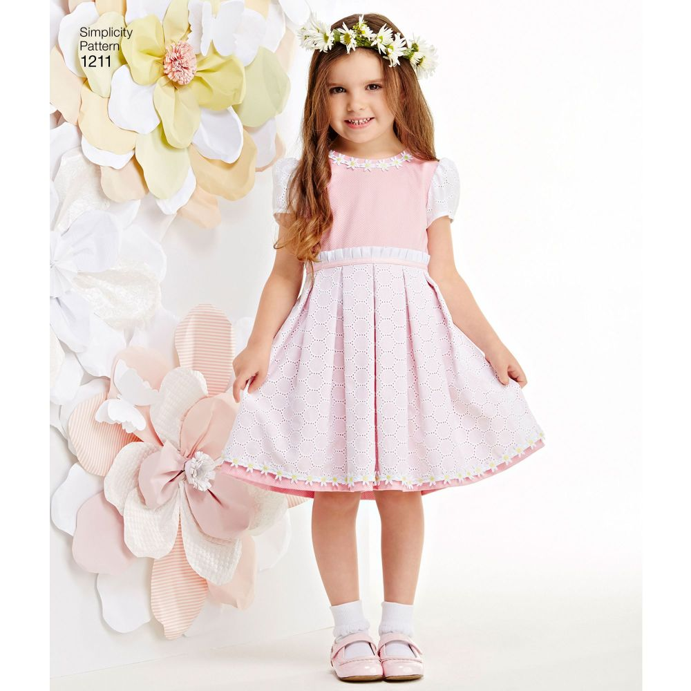 simplicity-girls-pattern-1211-AV1