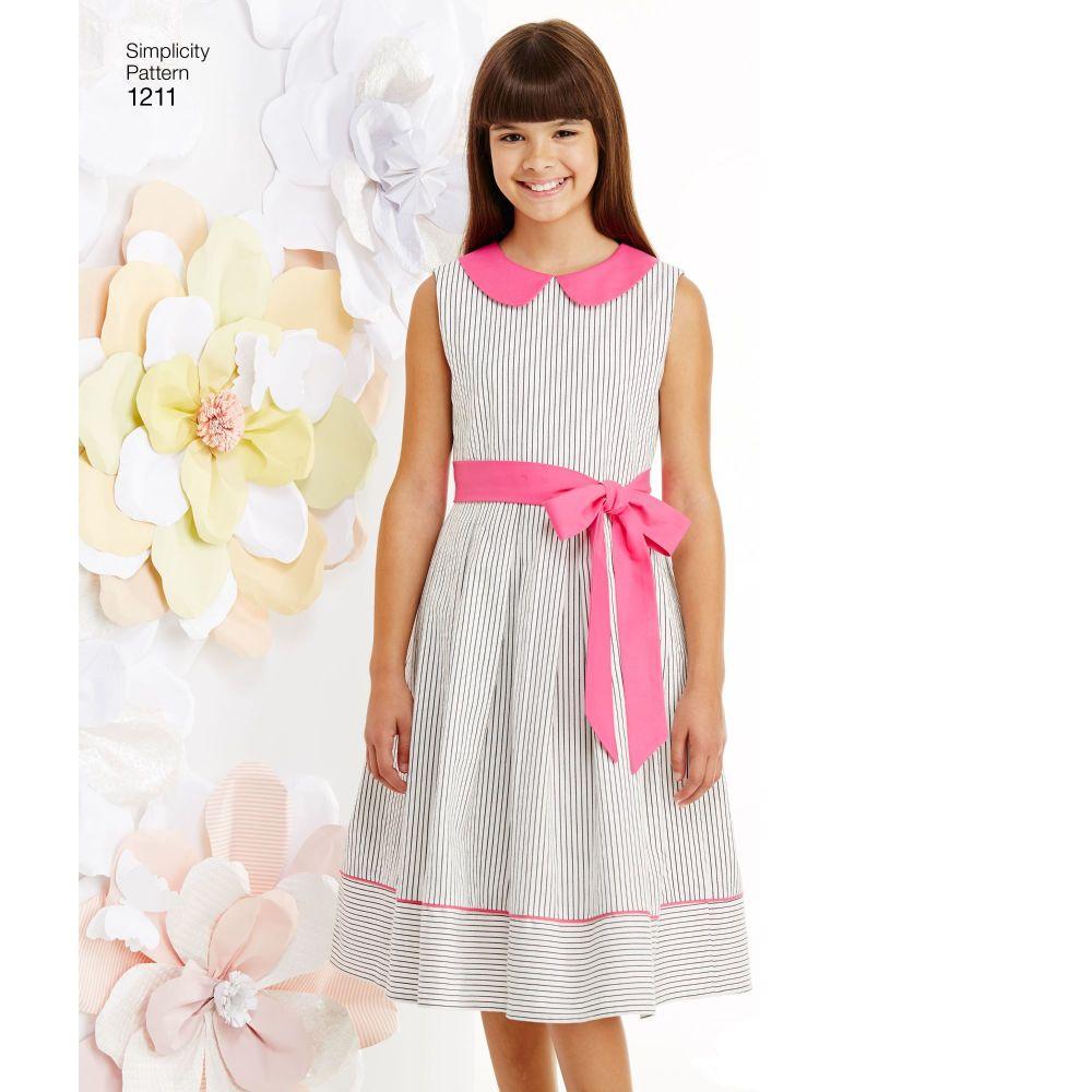 simplicity-girls-pattern-1211-AV2