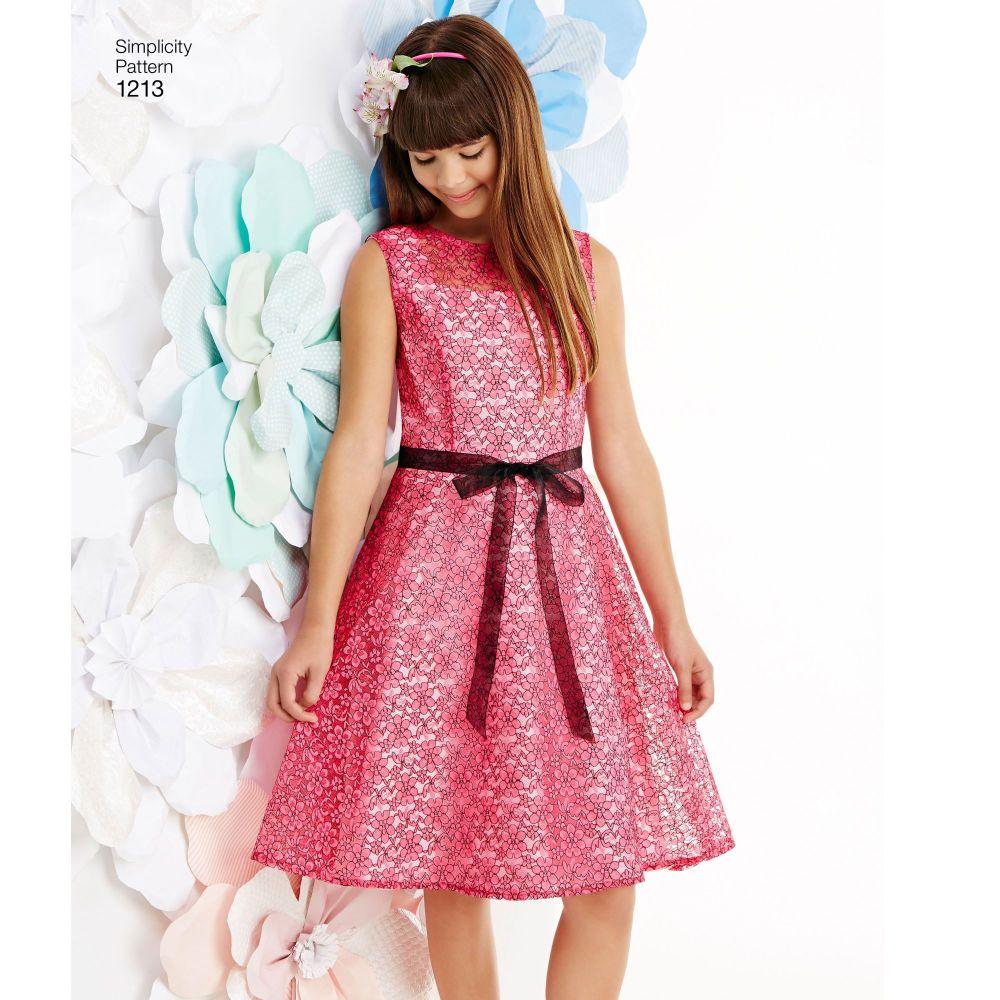 simplicity-girls-pattern-1213-AV1