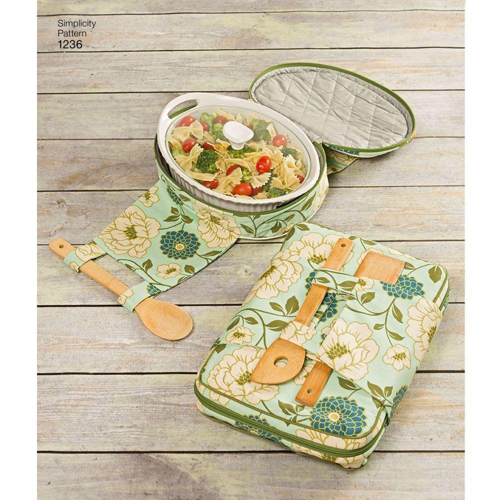 simplicity-crafts-pattern-1236-AV3