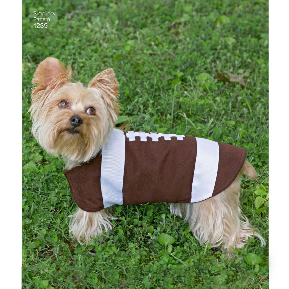 simplicity-pet-clothing-pattern-1239-AV2
