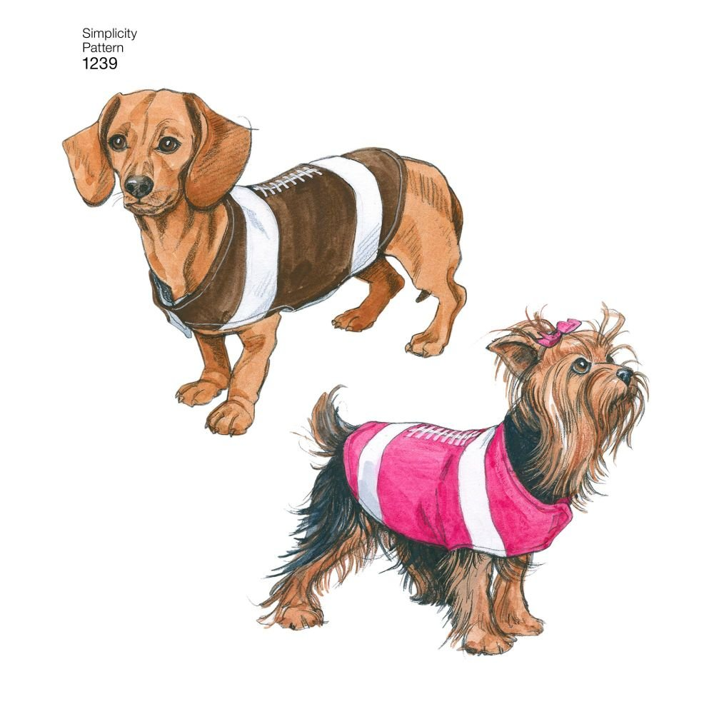 simplicity-pet-clothing-pattern-1239-AV2A
