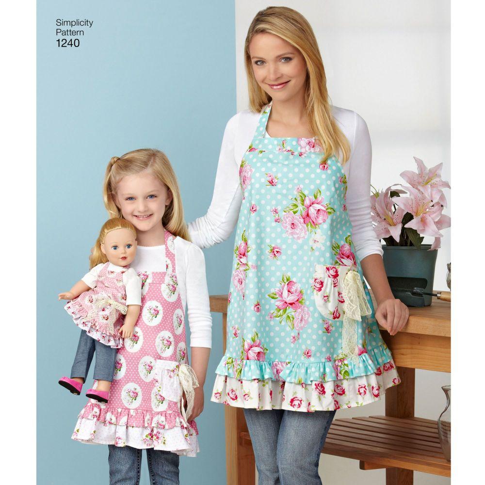 simplicity-aprons-pattern-1240-AV2