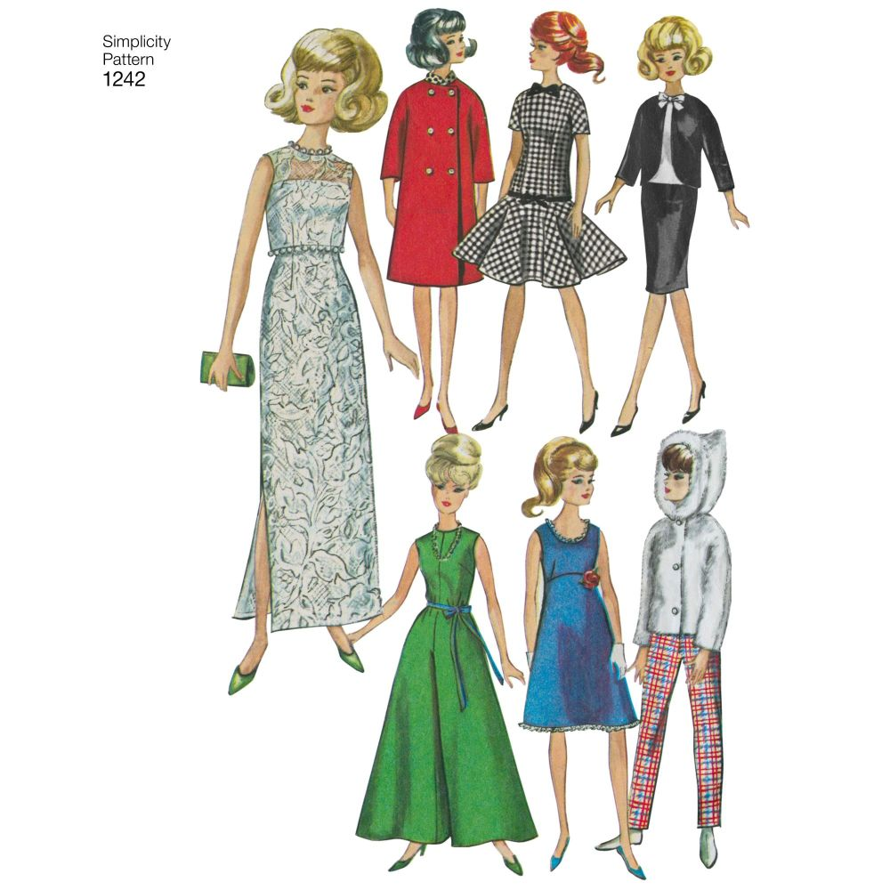 simplicity-doll-clothing-pattern-1242_AV1