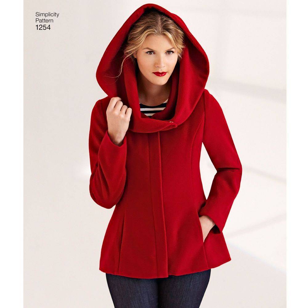 simplicity-jackets-coats-pattern-1254-AV1A