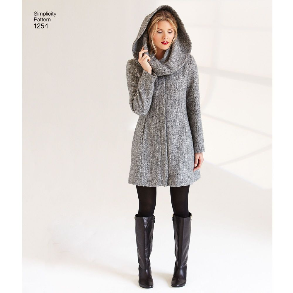 simplicity-jackets-coats-pattern-1254-AV2